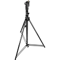 Стойка Manfrotto Tall Tall Чёрная
