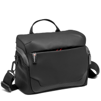 Сумка Manfrotto Advanced2 Shoulder bag M