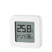 Термометр гигрометр Xiaomi Mijia Bluetooth Thermometer 2